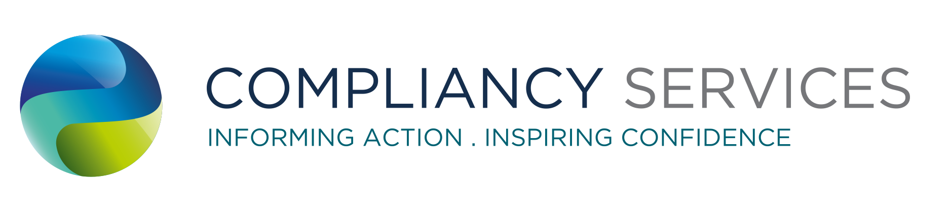Compliance Select Homepage